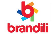 d8af59d81 Revenda os produtos da Brandili