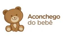 ACONCHEGO DO BEBE