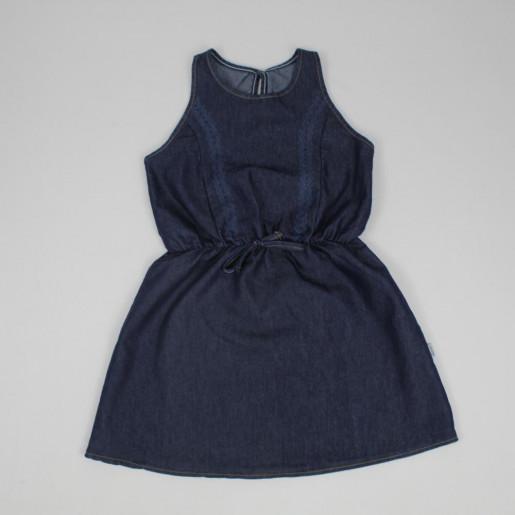 Vestido Jeans 251240 - Elian