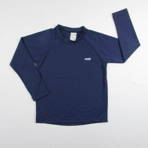 Camiseta Térmica Manga Longa 6655 - Everly
