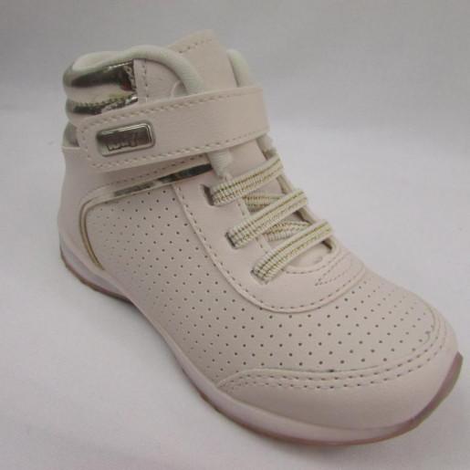 Tênis Sneaker Flex Feminino 1641180 - Kidy