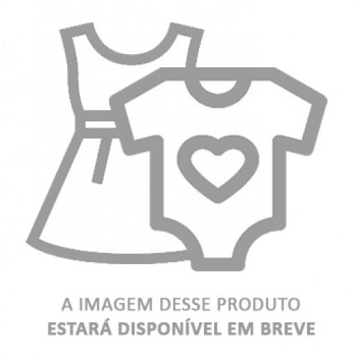 Sapato Feminino 125033 Cravinho Princess - Klin