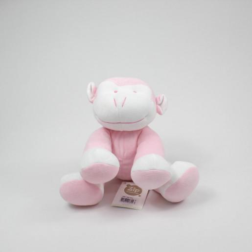 Bicho Macaco Caze Baby FK007 - Zip Toys