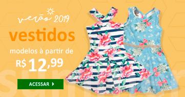 Mosaico - s2 (Vestidos Verão 2019)