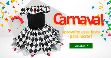 Mosaico - s3 (Carnaval Fantasias)