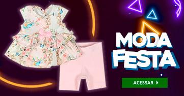 Mosaico s2 (Moda Festa Capa 2)