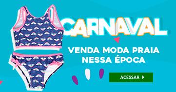 Mosaico s2 (Carnaval Moda Praia Capa 2)