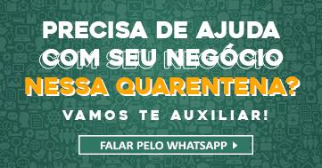 Mosaico - s2 (Ajuda para vendas Whats - Quarentena)