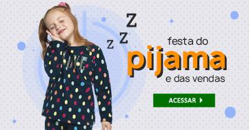 Mosaico s2 (Pijamas Inverno 2021)