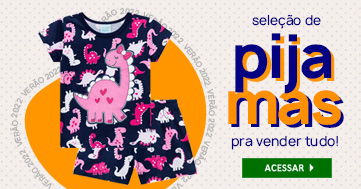 Mosaico s3 (Pijamas Verão 2022)