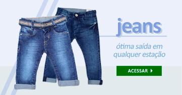 Mosaico s3 (Jeans Verão 2020)