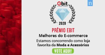 Mosaico s3 (Prêmio E-Bit)