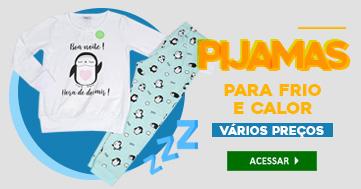 Mosaico s2 (Pijama)