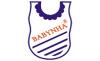 BABYNHA