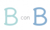 BCONB