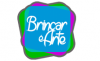 BRINCAR E ARTE