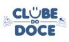 CLUBE DO DOCE