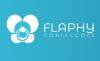 FLAPHY