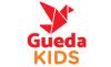 GUEDA KIDS