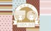 HIRA IMI
