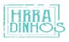 HRRADINHOS