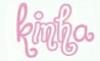 KINHA