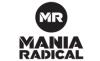 MANIA RADICAL