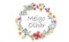 MEIGO OLHAR