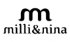 MILLI & NINA