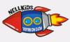 NELLKIDS