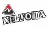 NELLONDA