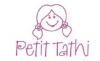 PETIT TATHI