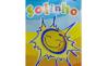 SOLINHO