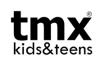 TMX KIDS
