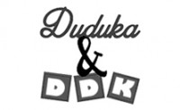 DUDUKA