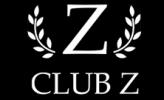 CLUB Z
