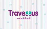 TRAVESSUS